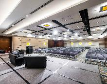 會議室S221 - S230