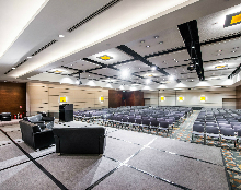按此浏览更多有关会议室S221 - S230