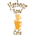Harbour Road Cafe's logo