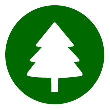 Green Initiatives's icon