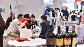 亚洲顶尖国际食品餐饮及酒店设备展(HOFEX)2019